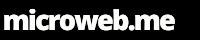 Logo del website